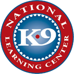 National K-9 Learning Center
